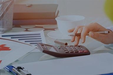 Economia i administració d'empreses