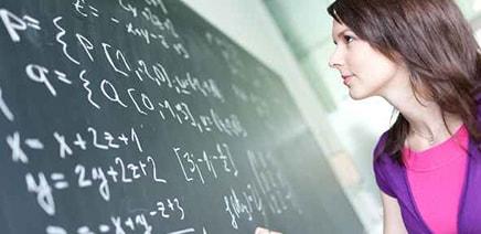 Segregación de género en la docencia y crisis económica