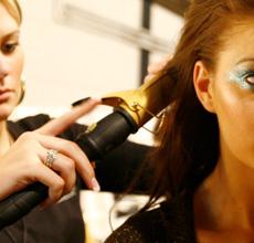 Imagen personal: peluquería, estética, maquillaje
