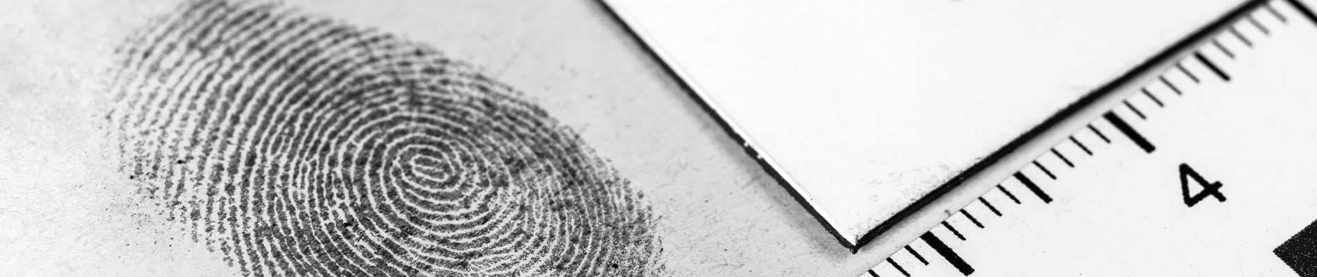 Criminología-investigador privado