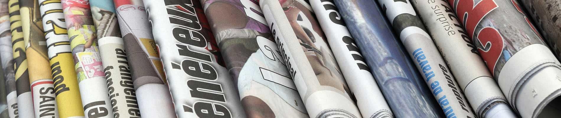 Ciencias de la comunicación, publicidad y relaciones públicas