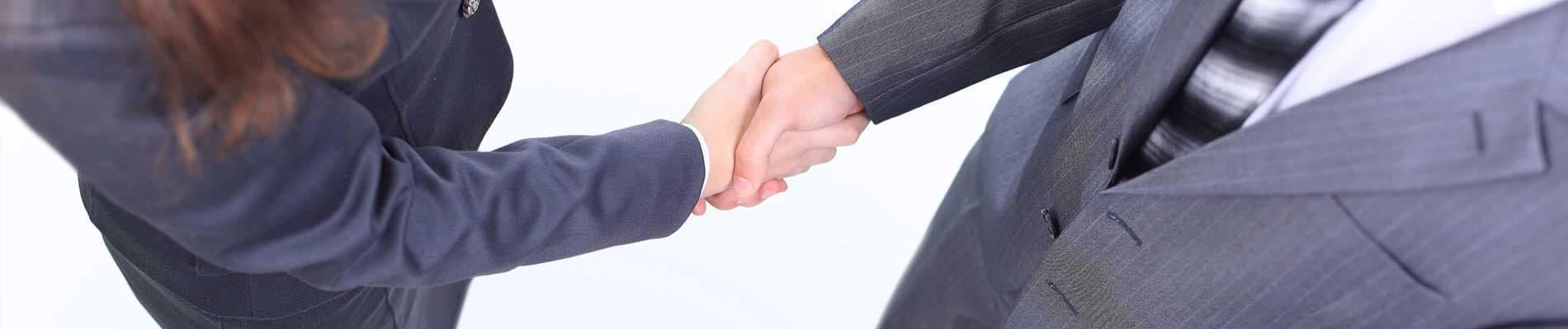 Relacions públiques i protocol