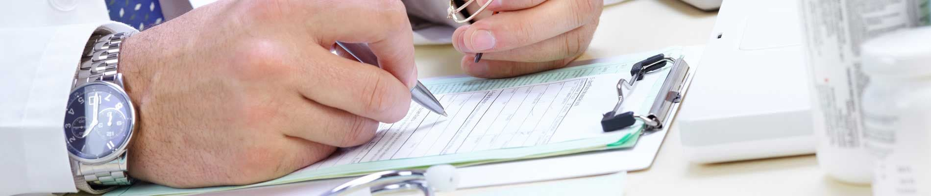 Sistemas de saúde e saúde