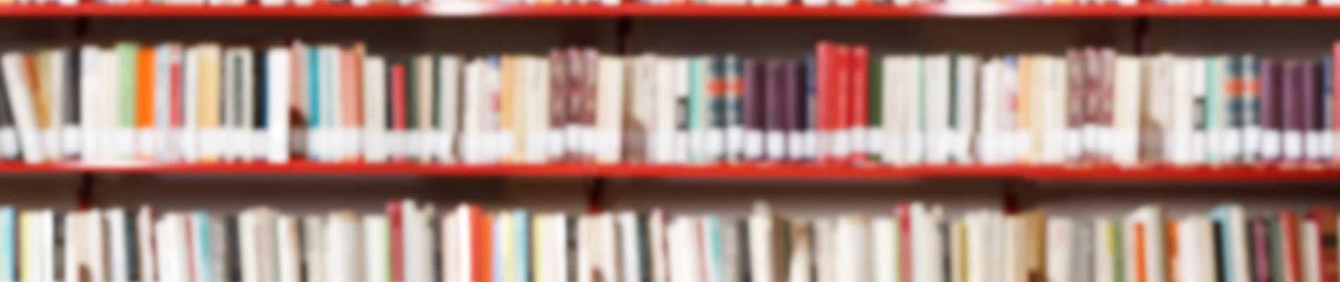 Archivología, bibliotecología y documentación