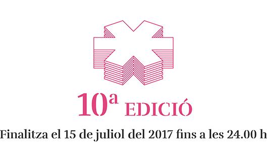 10 edició