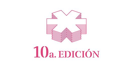 10 edición