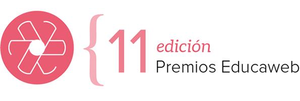 11 edición
