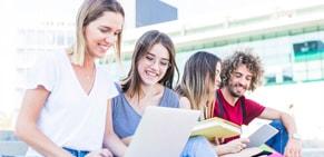 Cómo escoger estudios y profesión