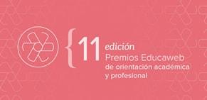 Premios Educaweb 2018