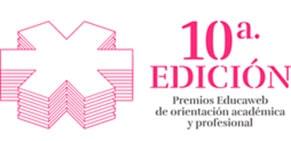 Bases Premios Educaweb 2017