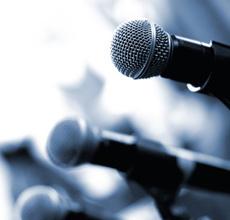 Comunicazione, pubblicità e relazioni pubbliche
