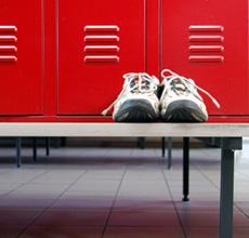 Sport, educazione fisica