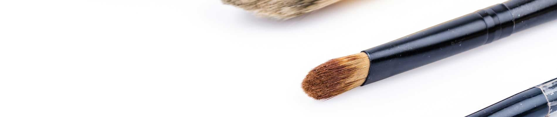 Estética, maquillaje, caracterización y masaje