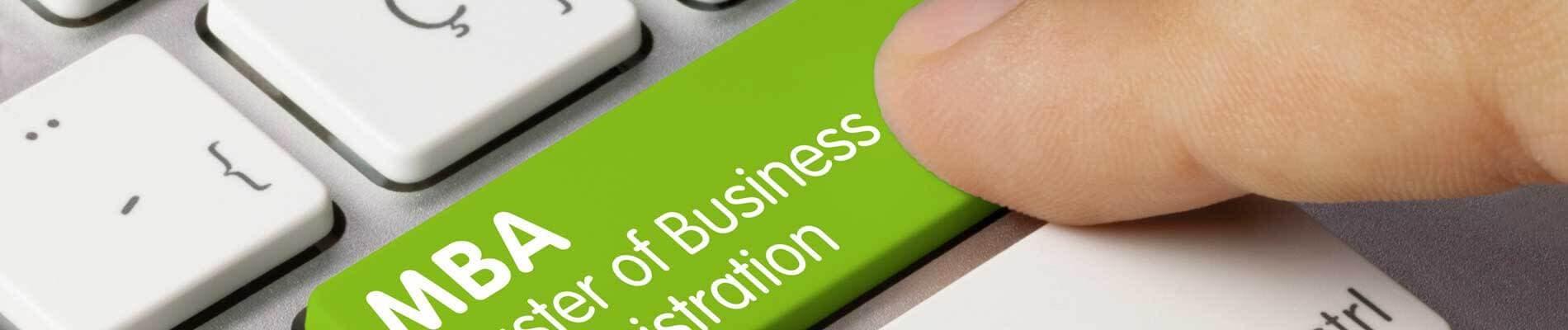 Gestión y dirección de empresas