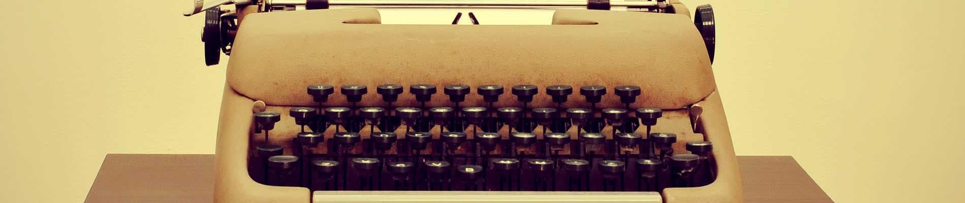 Espressione orale e scritta