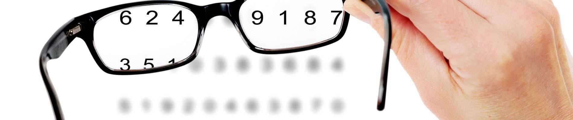 Òptica i optometria