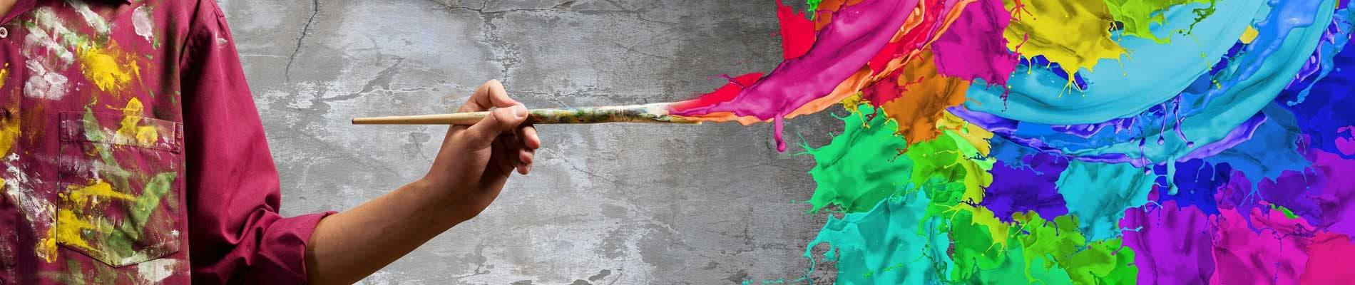 Tèxtil: macramé, patchwork, brodats, boixets, punt de creu i complements