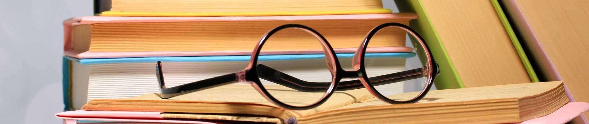 Filosofía y teología