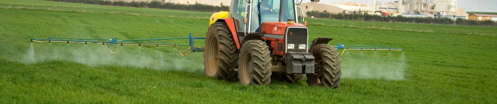 Meccanizzazione agricola e costruzioni rurali
