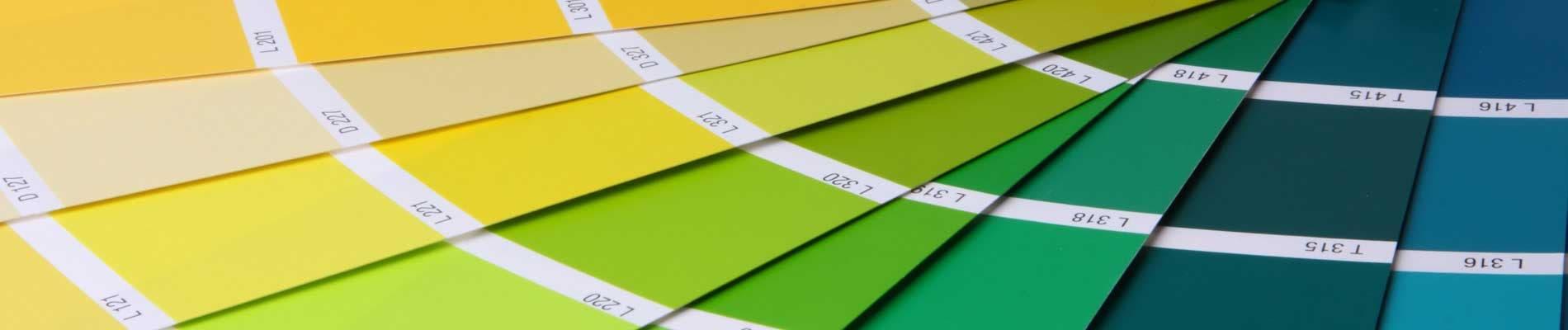 Diseño gráfico y producción editorial