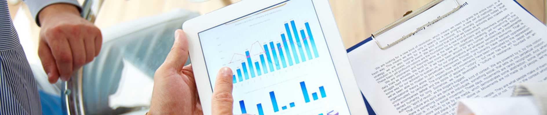 Economia e gestione d'impresa