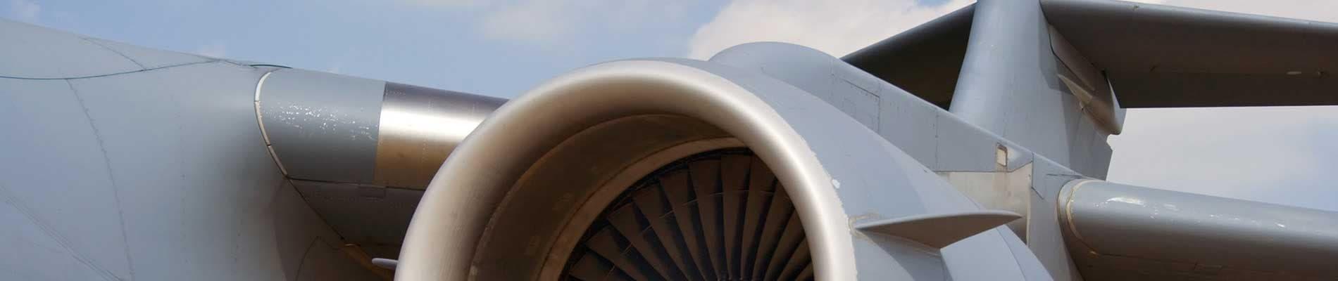Aeronáutica, transportes y naval